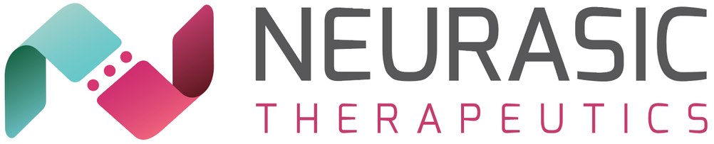 Neurasic Therapeutics